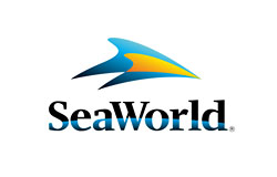 SeaWorld Welcomes Last Killer Whale Baby