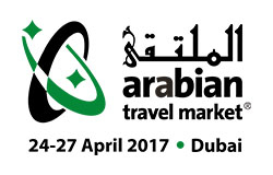 Arabian Travel Market opens next week
