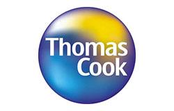Thomas Cook India buys Kuoni's destination management network