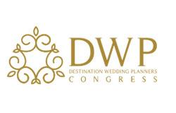 Destination Wedding Planners Congress