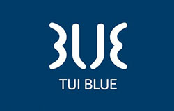 TUI expands its new hotel brand
