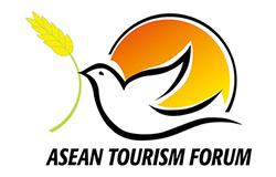 ASEAN Tourism Forum