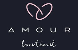 Wedding Bells: Thailand to Host Amour Asia Pacific 2018