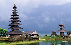 Travel & Tourism will generate 2.4 million new jobs in Indonesia