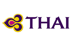 THAI Holds Star Day to Celebrate Star Alliance's 20th Anniversary