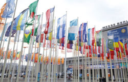 ITB Berlin Convention 2020: Smart tourism for a better future