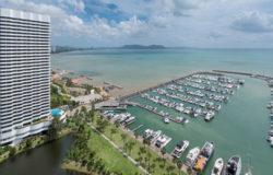 Thailand Travel Mart 2018 set to shine in Pattaya