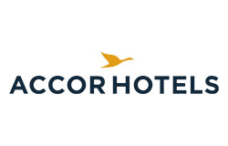 AccorHotels takes stake in US hospitality group