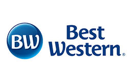 Best Western Great Britain outlines investment plans