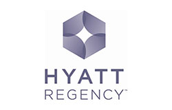 Hyatt Regency to Return to Philippines