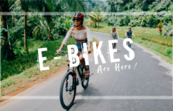 SpiceRoads Cycling rolls out e-bikes in Vietnam and Sri Lanka