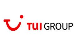 TUI Group publishes sustainability report
