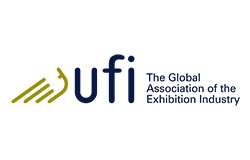 UFI recognises six companies for their best practices in sustainable exhibiting