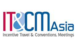 First Asian MICE Cruise Conference To Take Place At IT&CM Asia 2018