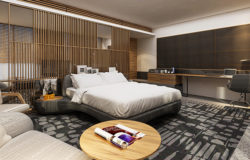 Seoul Home to AccorHotels' 500th Novotel