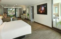 Pullman Bali Legian Beach Opens 12 Garden Suites