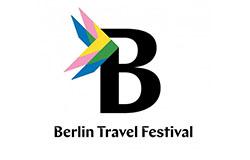 Berlin Travel Festival is back