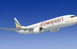 Ethiopian Airlines Launches Stopover Promotion
