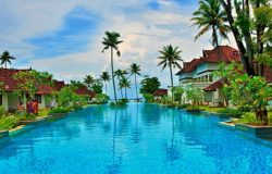 StayWell Opens First Park Regis Hotel in Southern India