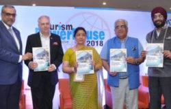 PATA Adventure Travel and Responsible Tourism Conference and Mart 2019 to be held in Rishikesh