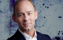 AccorHotels Appoints Mark Willis as Chief Executive Officer – Middle East and Africa