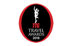10 New Award Titles Make Their Debut At The 29th Annual TTG Travel Awards 2018