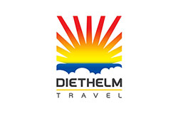Diethelm acquires and merges with Thailand's Travel Center Asia