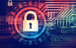 Customers need to keep security of web applications and mobile apps up to date