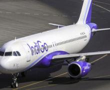 Facing pilot shortage, IndiGo will continue grounding flights