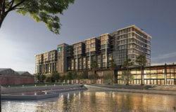 Marriott International reveals robust expansion plans across Africa
