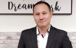 Max Ma joins favstay as CCO
