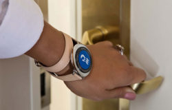 Princess Cruises reveals first fully-enabled OceanMedallion ship