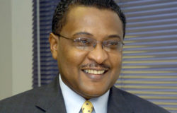 Curacao announces new Managing Director/CEO of Tourism Development Foundation