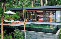 New hotels: Six Senses Krabey Island, SO/ Auckland and more