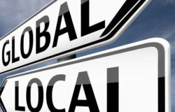 Should you go global or stay local?