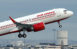 Air India to start Bengaluru-London direct from November 17