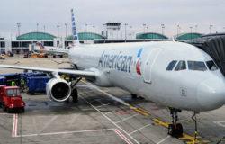 UK anti-trust regulator to review BA transatlantic partnership with American Airlines