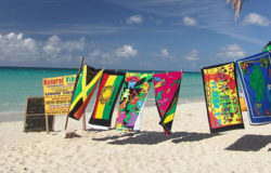 U.S. visitor numbers to the Caribbean down year-on-year