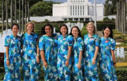 Polynesian Culture Center: A Controversial Cultural Attraction for Hawaii Tourism