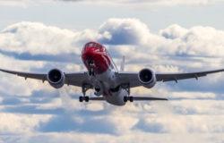 Norwegian Air adding seasonal flights to Barcelona, Athens