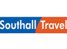 Southall Travel moves up the rankings in Sunday Times Top Track 250