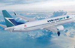 WestJet adding London, Dublin, Paris routes from Calgary