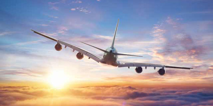 Airlines face fuel, trade war headwinds going into 2019 | TTG