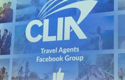 CLIA announces biggest-ever river cruise roadshow