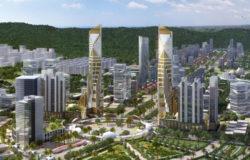 Islamabad Capital Smart City to have a Mövenpick hotel