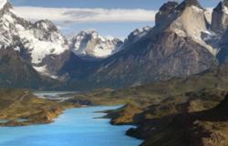 Kuoni parent buys Journey Latin America
