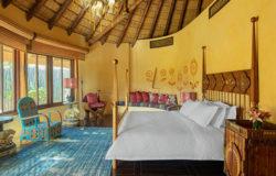 Saudi Arabia welcomes unique Nofa Resort Riyadh, A Radisson Collection Hotel