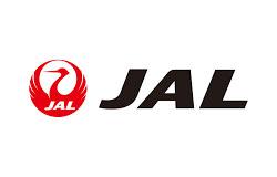Drunk JAL pilot jailed for 10 months