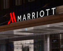 Data Breach of Starwood Hotels information network – about 500 million endangered accounts