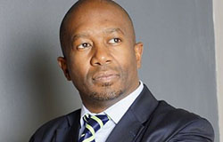 South African Tourism CEO to sit on UNWTO.QUEST advisory board
